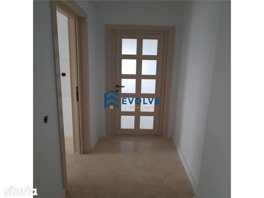 Apartament de vanzare, Iași (judet), Aleea Grigore Ghica Vodă - Foto 8