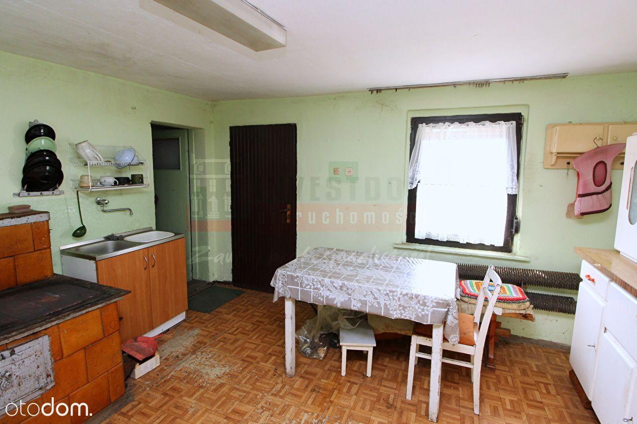 Dom na sprzedaż, Stradunia, krapkowicki, opolskie - Foto 8