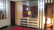 Apartament de vanzare, Bucuresti, Sectorul 2, Iancului - Foto 4
