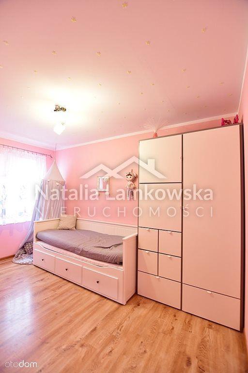 Dom na sprzedaż, Biały Bór, grudziądzki, kujawsko-pomorskie - Foto 9