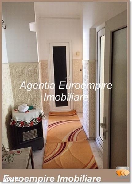 Apartament de inchiriat, Constanța (judet), Medeea - Foto 13