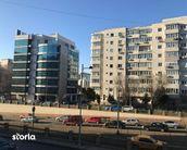 Teren de Vanzare, București (judet), Calea Victoriei - Foto 8