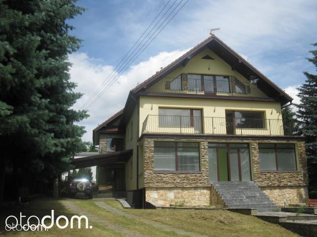 Dom na sprzedaż, Polanica-Zdrój, kłodzki, dolnośląskie - Foto 1
