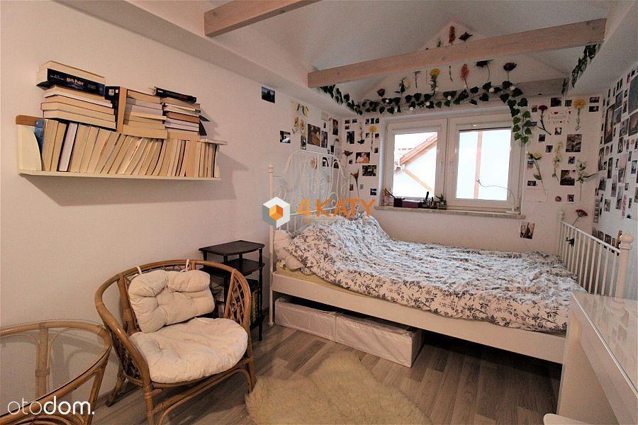 Dom na sprzedaż, Zabór, zielonogórski, lubuskie - Foto 13
