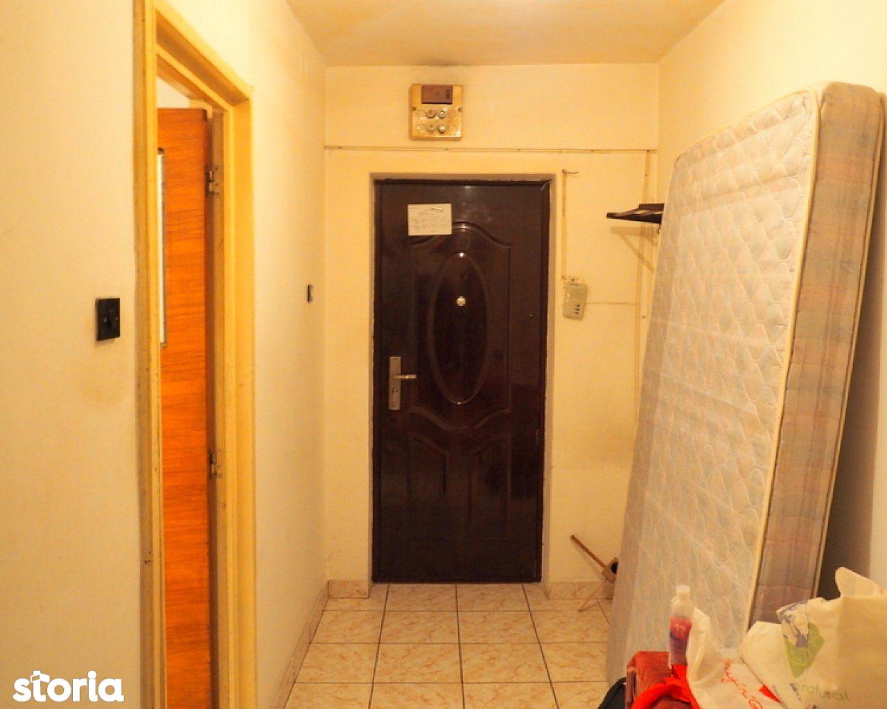 Apartament de vanzare, București (judet), Strada Pridvorului - Foto 5