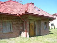 Dom na sprzedaż, Iwonicz-Zdrój, krośnieński, podkarpackie - Foto 3