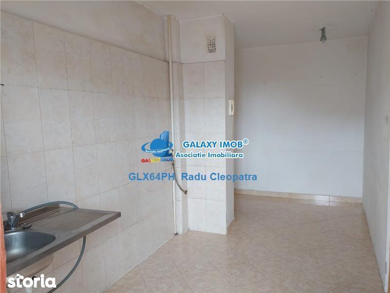 Apartament de vanzare, Prahova (judet), Strada Gheorghe Doja - Foto 6