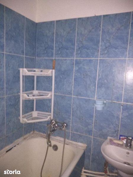 Apartament de vanzare, Cluj (judet), Strada Lăcrimioarelor - Foto 2