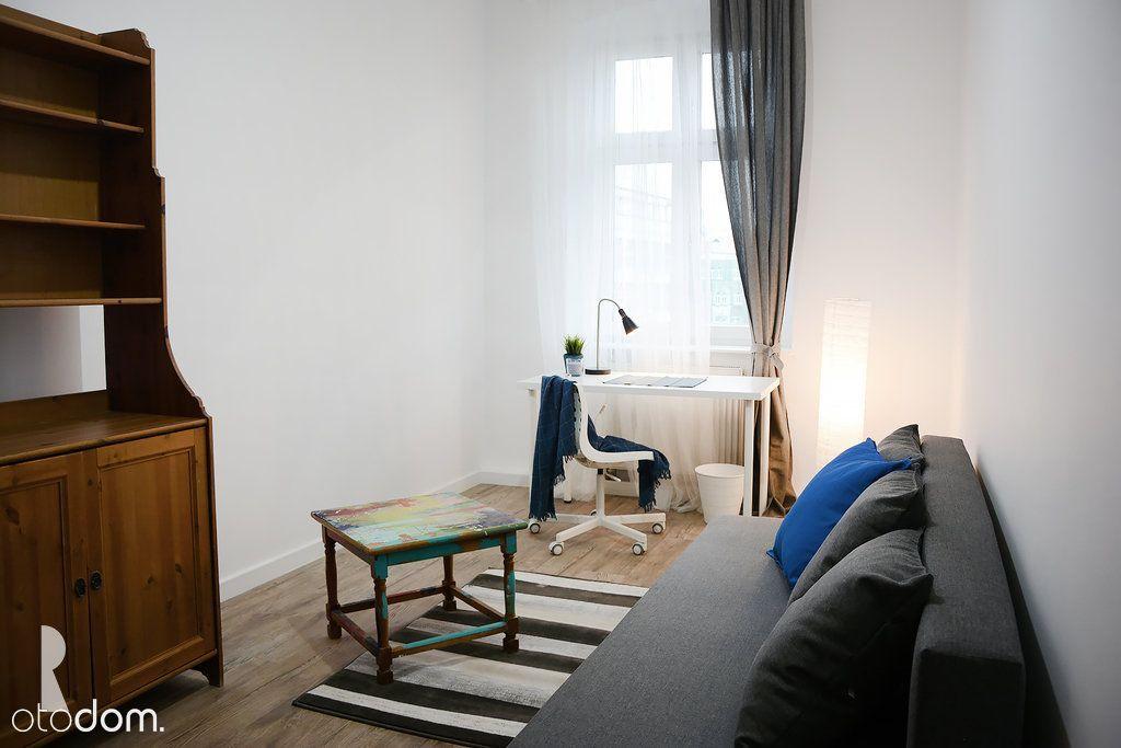 Mieszkanie na wynajem, Poznań, Stare Miasto - Foto 1