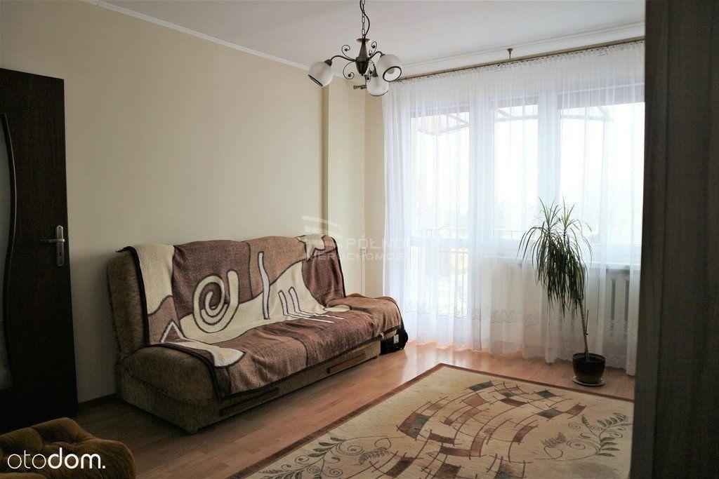 Mieszkanie na sprzedaż, Zamość, lubelskie - Foto 4