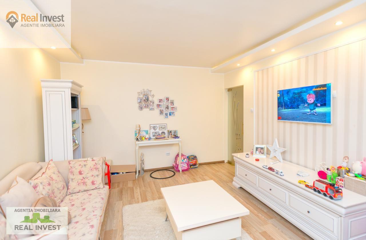 Apartament de vanzare, Galați (judet), Mazepa 2 - Foto 5