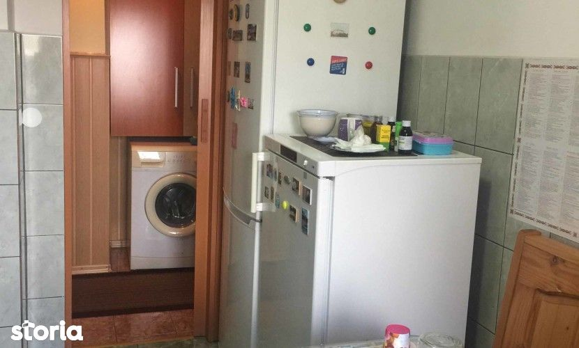 Apartament de vanzare, Prahova (judet), Aleea Prislop - Foto 10