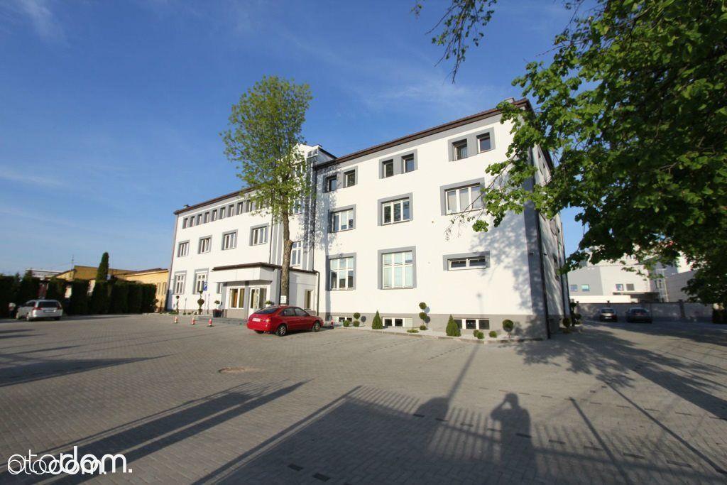 Lokal użytkowy na sprzedaż, Białystok, Antoniuk - Foto 1