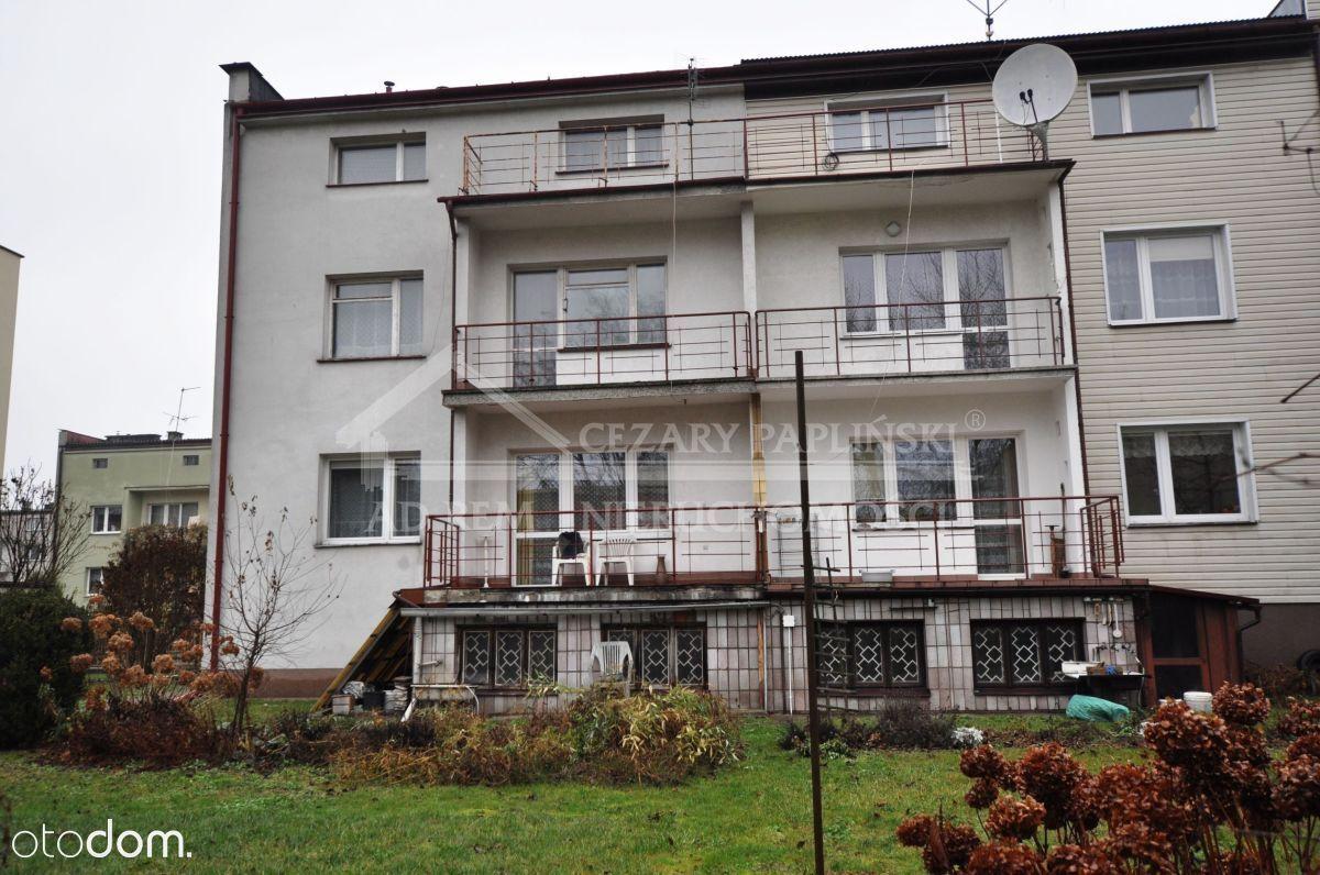 Dom na sprzedaż, Lublin, Sławin - Foto 1