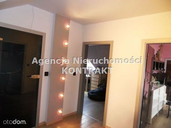 Mieszkanie na wynajem, Bielsko-Biała, śląskie - Foto 11