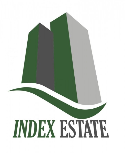 Index Estate