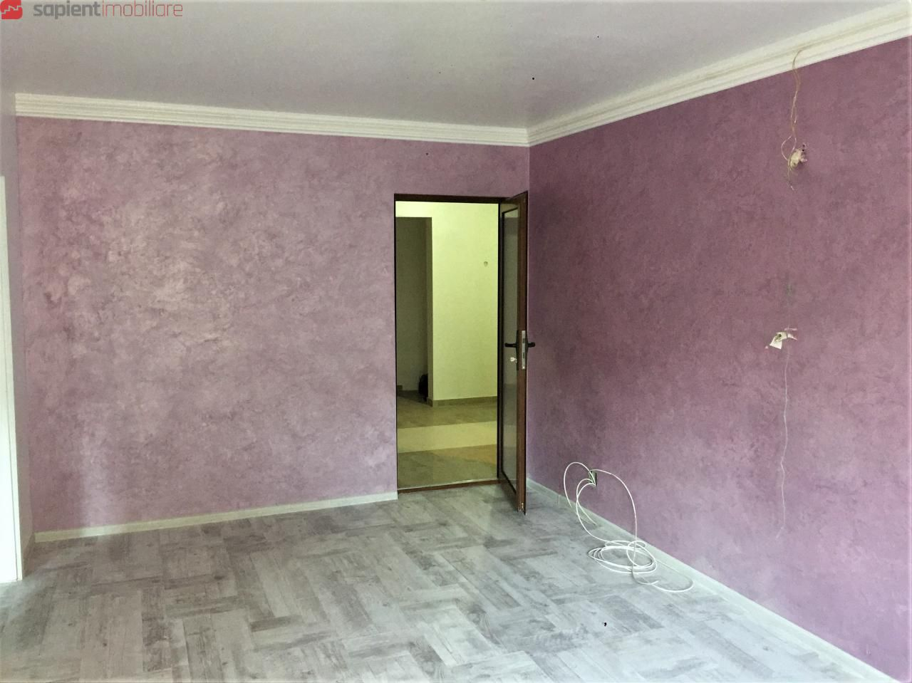 Apartament de vanzare, Bihor (judet), Oradea - Foto 11