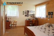Dom na sprzedaż, Sominy, bytowski, pomorskie - Foto 6