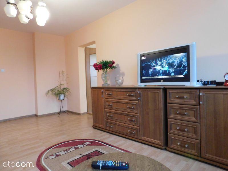 Mieszkanie na sprzedaż, Lądek-Zdrój, kłodzki, dolnośląskie - Foto 1