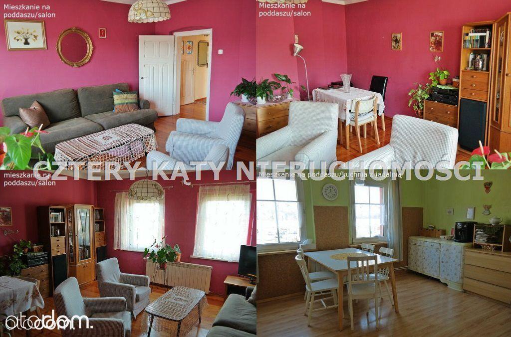 Lokal użytkowy na sprzedaż, Jastrzębie-Zdrój, Jastrzębie Dolne - Foto 9