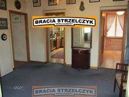 Mieszkanie na sprzedaż, Warszawa, Żoliborz - Foto 6