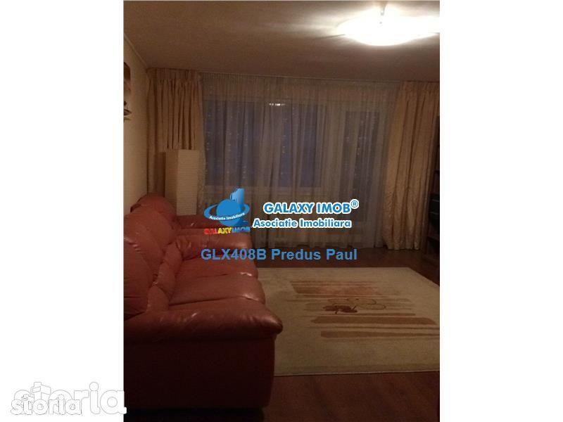 Apartament de inchiriat, București (judet), Aleea Trestiana - Foto 2