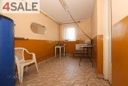 Dom na sprzedaż, Luzino, wejherowski, pomorskie - Foto 18