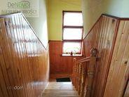 Dom na sprzedaż, Kalisz, wielkopolskie - Foto 10