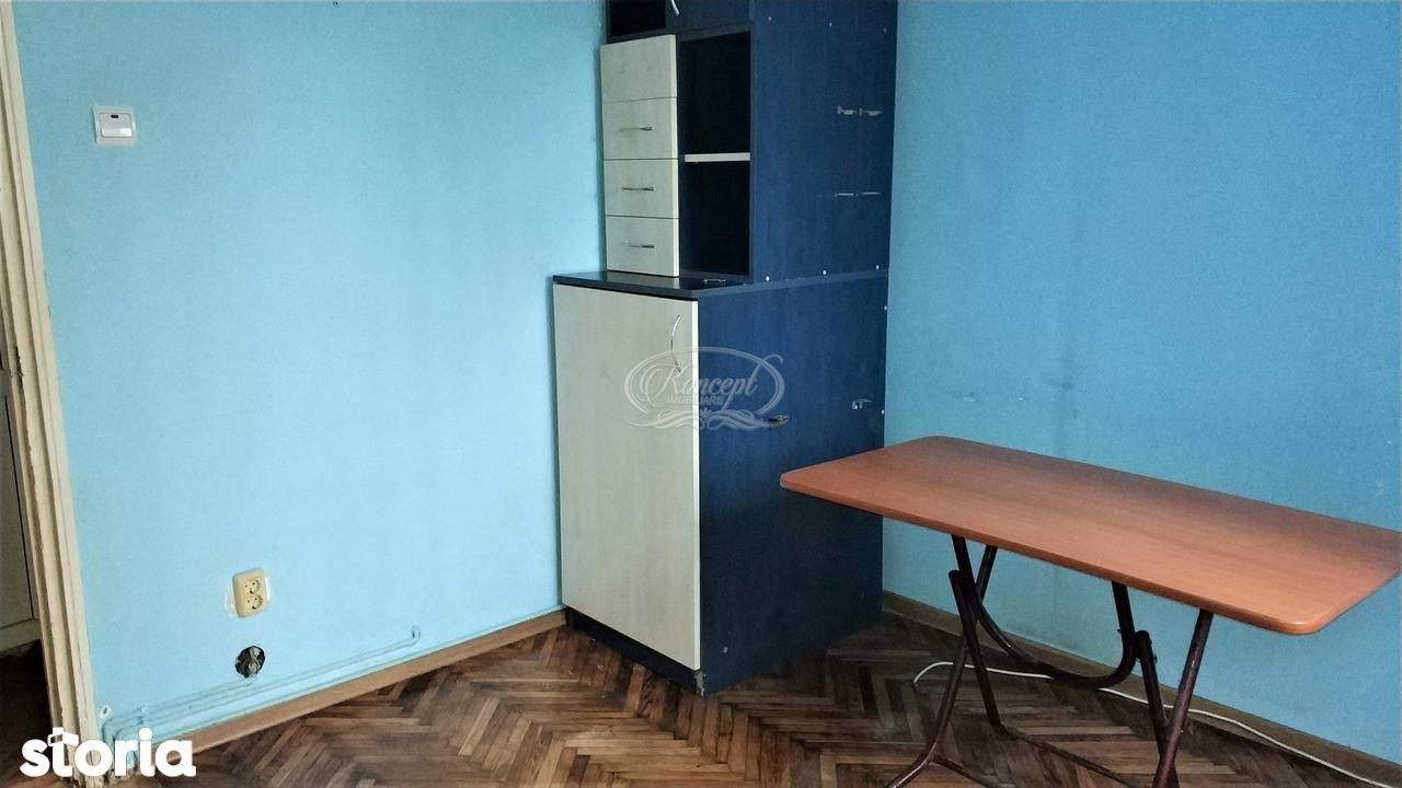 Apartament de vanzare, Cluj (judet), Strada Parâng - Foto 3