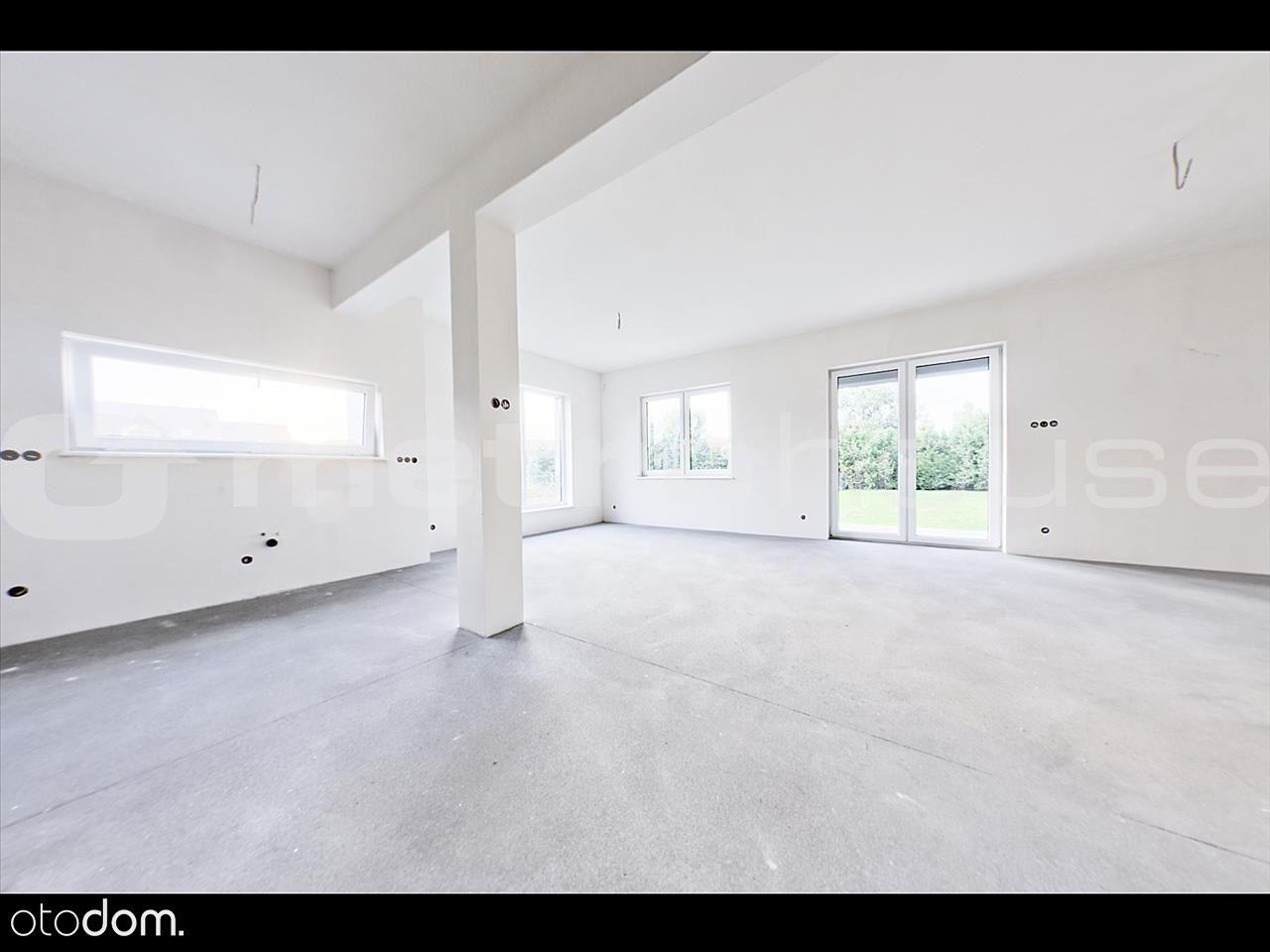 Dom na sprzedaż, Iława, iławski, warmińsko-mazurskie - Foto 7