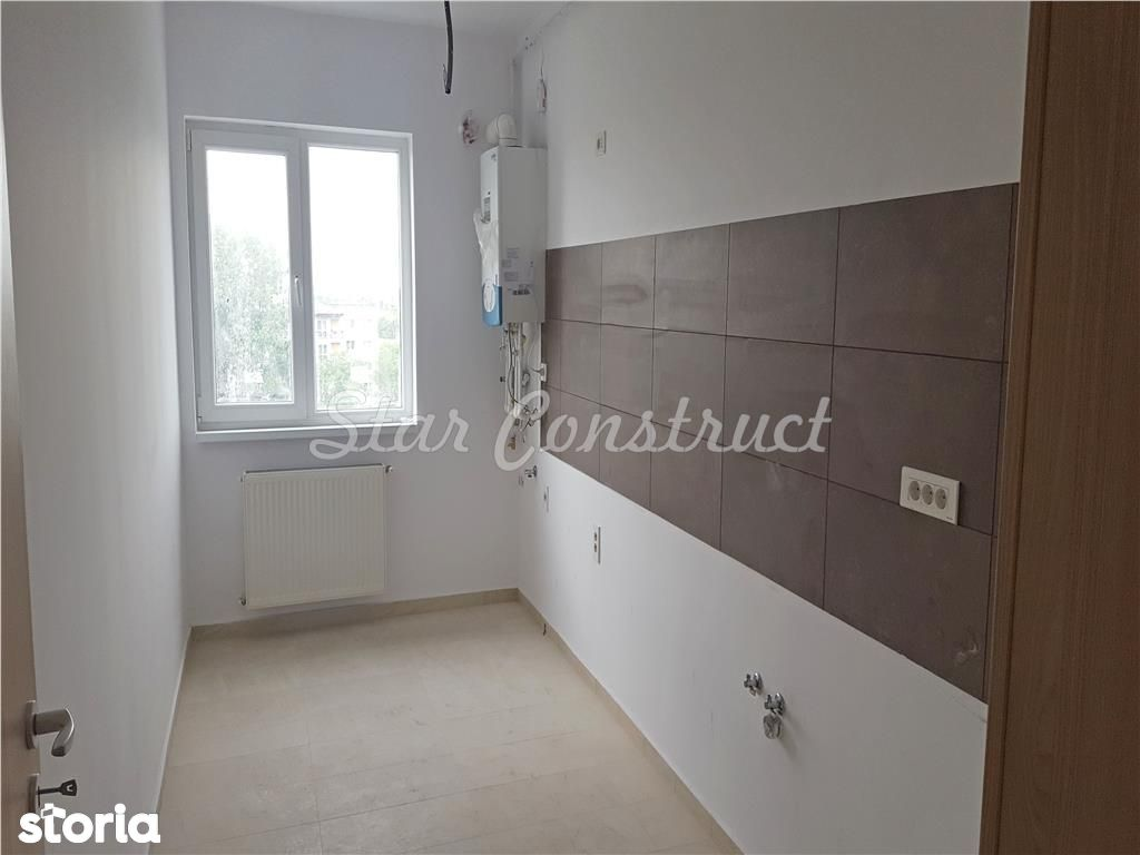 Apartament de vanzare, Bucuresti, Sectorul 4, Aparatorii Patriei - Foto 7