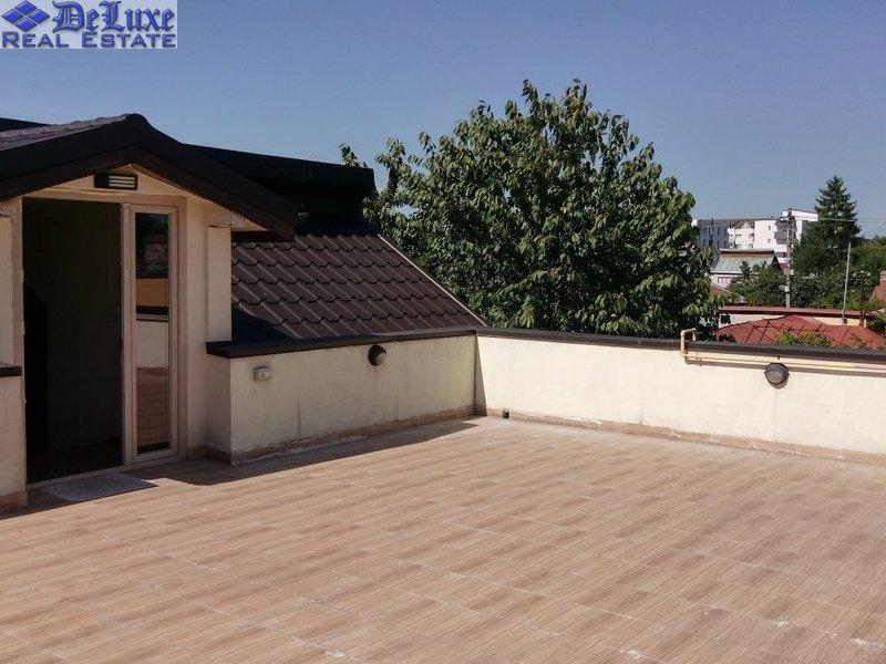 Casa de inchiriat, București (judet), Străulești - Foto 7