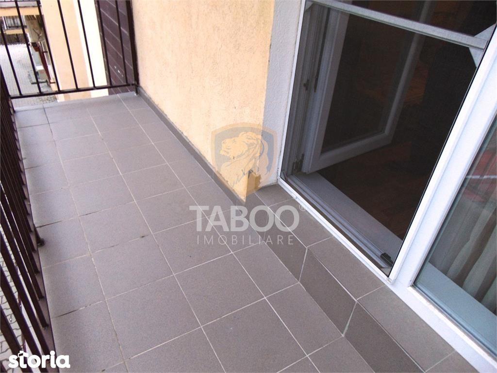 Apartament de vanzare, Sibiu (judet), Turnișor - Foto 14