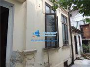 Casa de vanzare, București (judet), Hala Traian - Foto 3