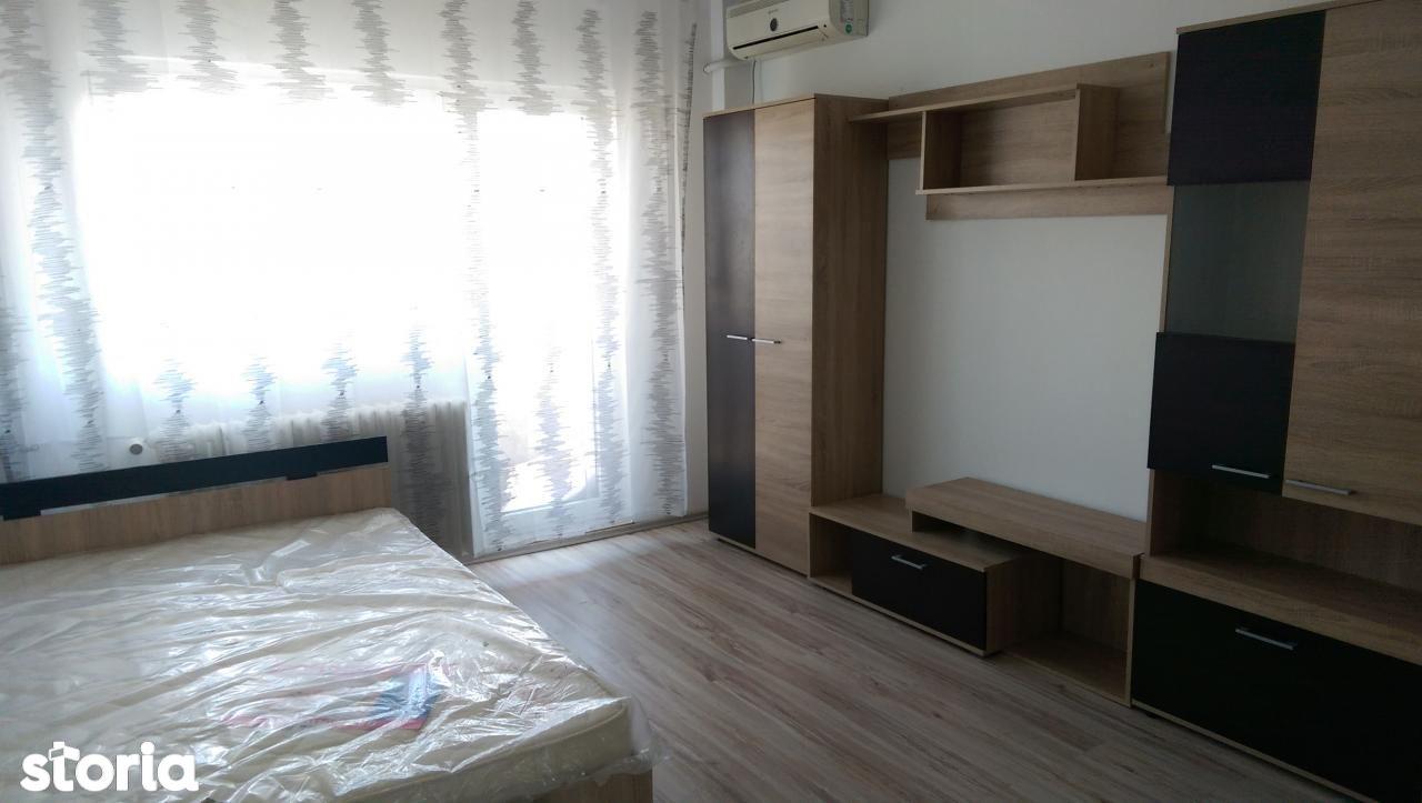 Apartament de inchiriat, București (judet), Strada Cărămidarii de Jos - Foto 2