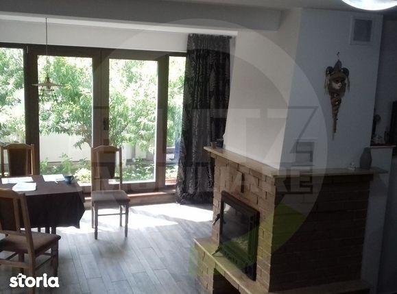 Casa de vanzare, Cluj (judet), Strada Codrului - Foto 13