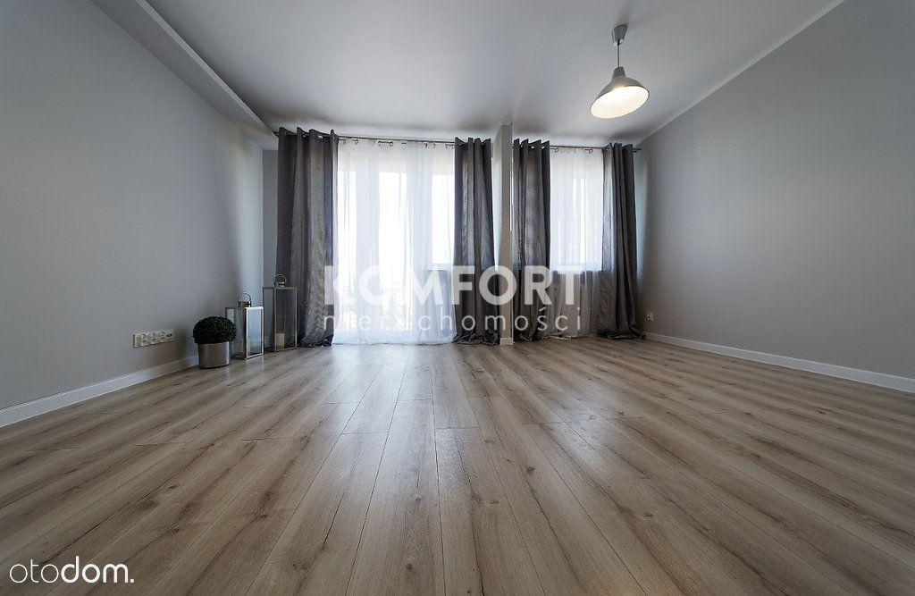 Mieszkanie na sprzedaż, Szczecin, Warszewo - Foto 8
