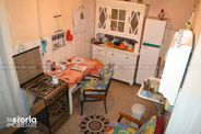 Apartament de vanzare, Arad (judet), Zona Bou' Roșu - Foto 6