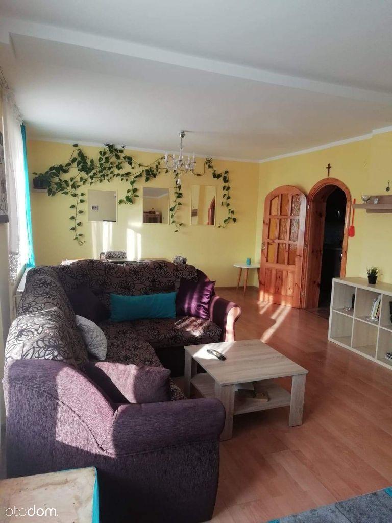 Dom na sprzedaż, Rzeczenica, człuchowski, pomorskie - Foto 4