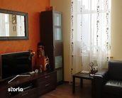 Apartament de vanzare, București (judet), Bulevardul Alexandru Ioan Cuza - Foto 4