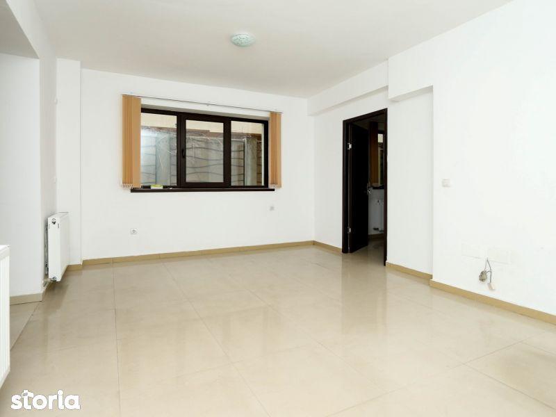 Apartament de inchiriat, București (judet), Strada Parângului - Foto 1