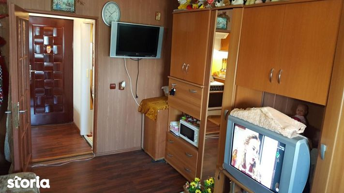 Apartament de vanzare, Constanta, CET - Foto 1