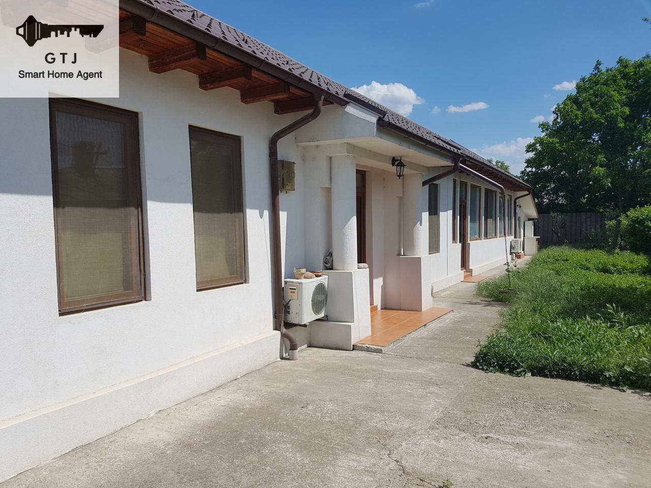 Casa de vanzare, Vrancea (judet), Focşani - Foto 6