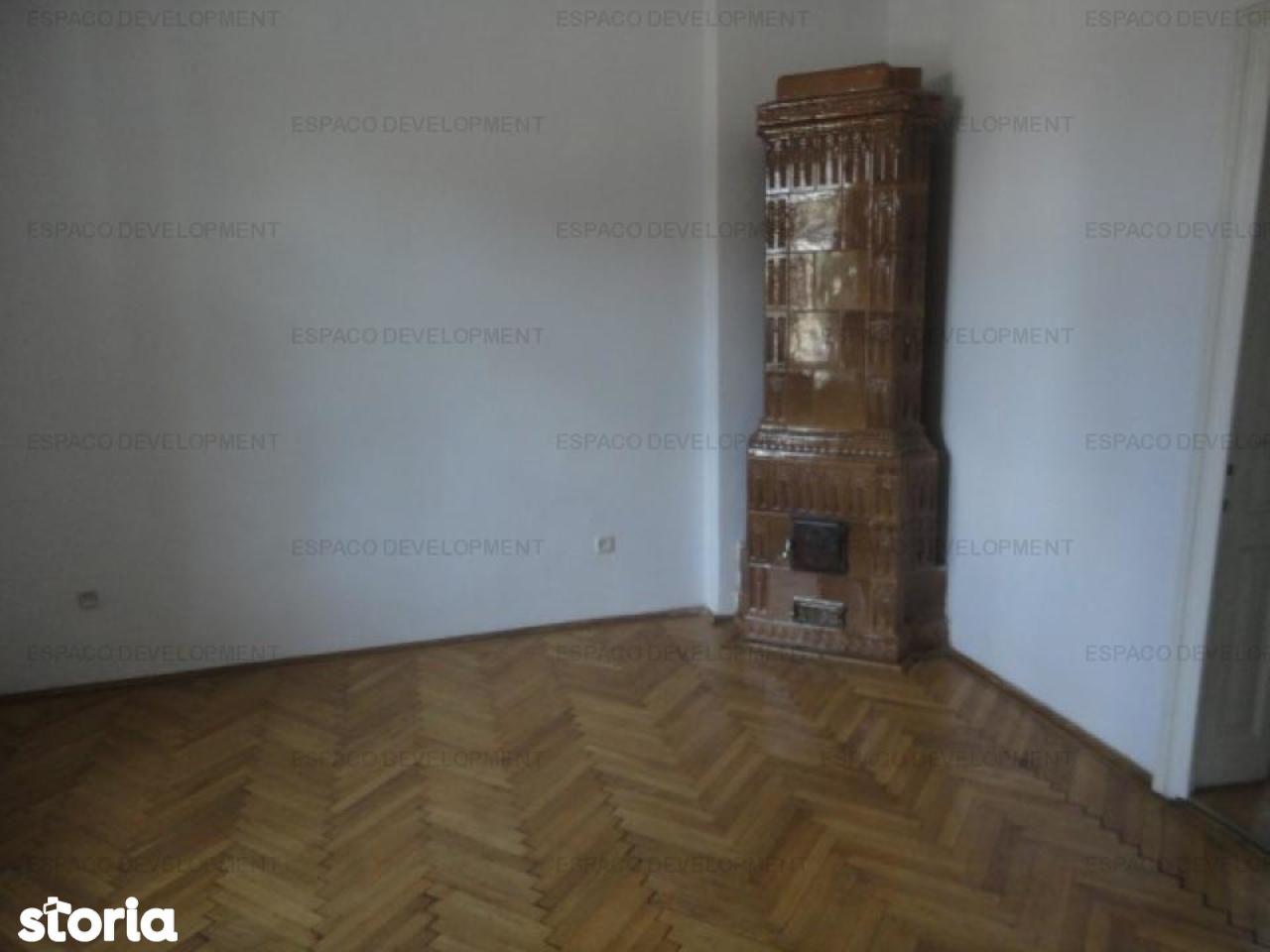 Casa de vanzare, București (judet), Intrarea Argeaua - Foto 13
