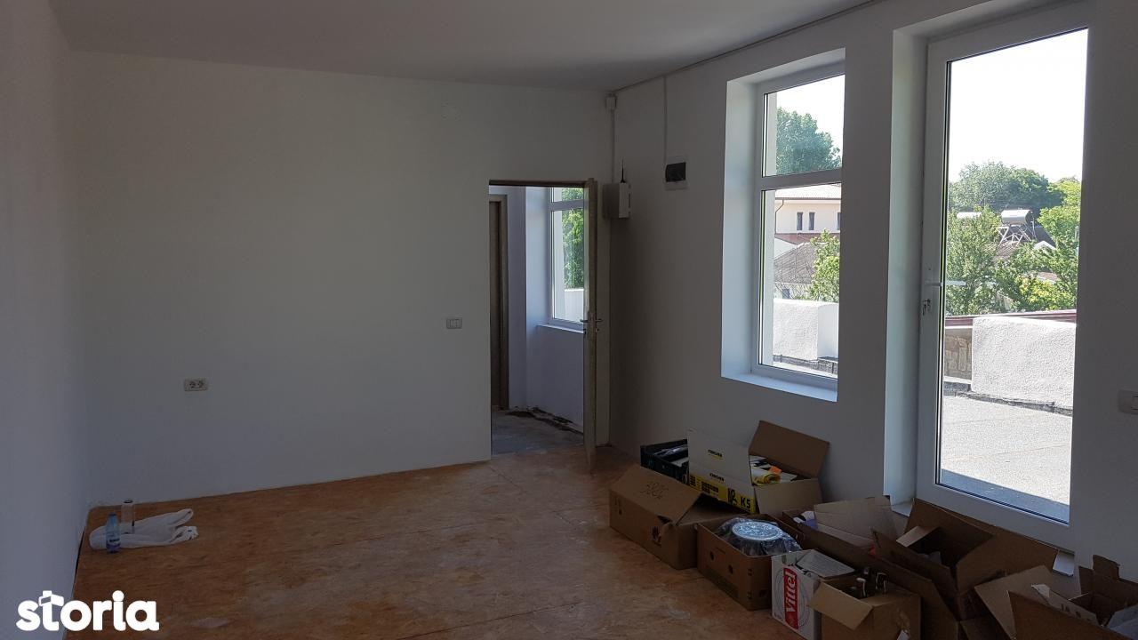 Apartament de vanzare, Constanța (judet), Eforie Sud - Foto 1