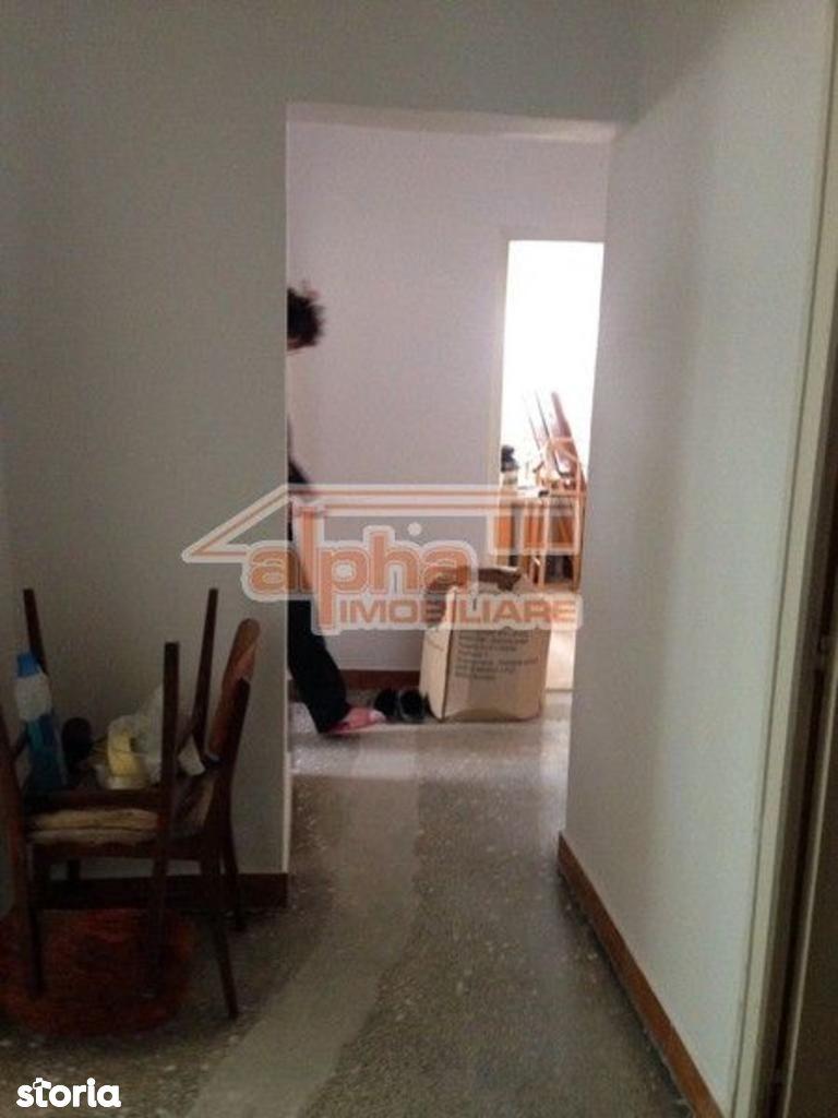 Apartament de vanzare, Constanța (judet), Aleea Magnoliei - Foto 8