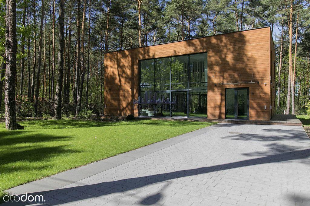Dom na sprzedaż, Magdalenka, piaseczyński, mazowieckie - Foto 2