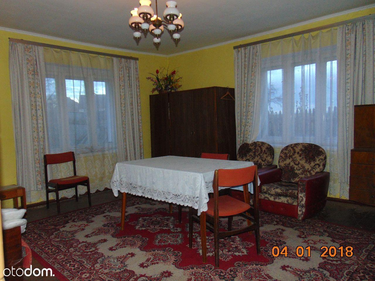 Dom na sprzedaż, Niedźwiedź, ząbkowicki, dolnośląskie - Foto 17
