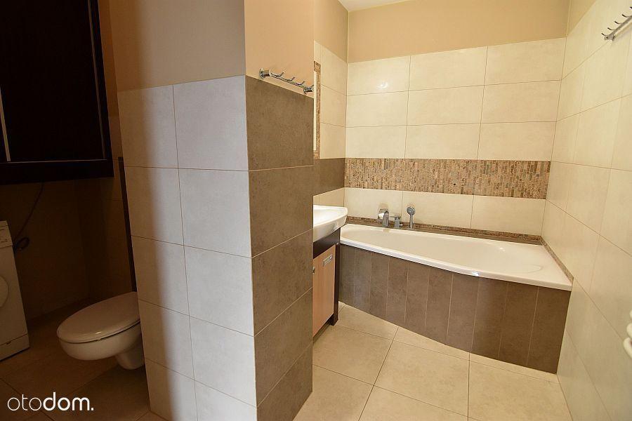 Mieszkanie na sprzedaż, Lublin, Ponikwoda - Foto 11