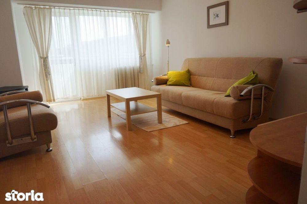 Apartament de inchiriat, București (judet), Pantelimon - Foto 4